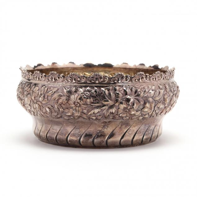dominick-haff-sterling-silver-repousse-bowl