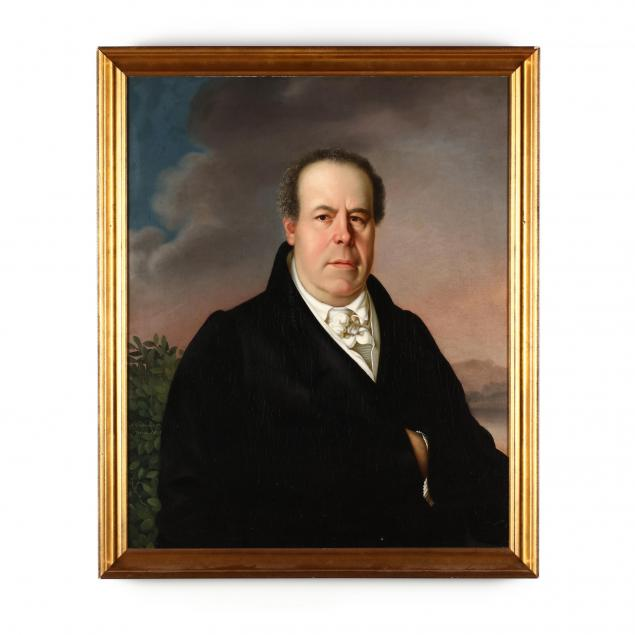 joseph-schwanda-austrian-1796-1829-portrait-of-a-man