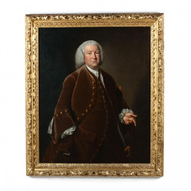 manner-of-mason-chamberlin-british-1727-1787-portrait-of-a-gentleman