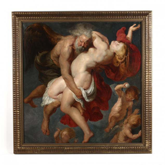 after-sir-peter-paul-rubens-i-boreas-abducting-oreithyia-i