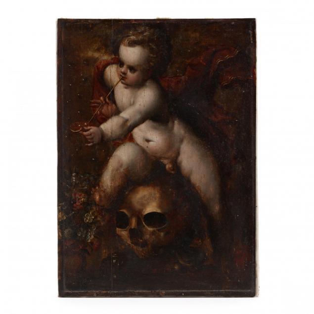 after-hendrick-goltzius-dutch-1558-1617-a-vanitas