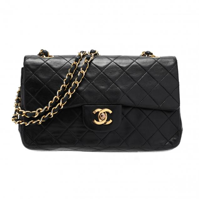 classic-small-quilted-double-flap-shoulder-bag-chanel