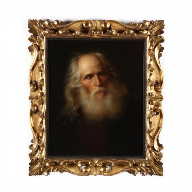 dutch-school-17th-century-head-of-a-bearded-old-man