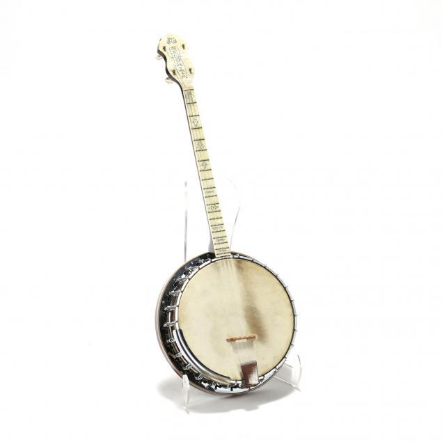 bacon-day-senorita-resonator-tenor-banjo