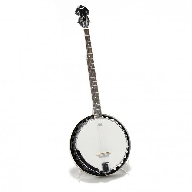 dean-b3-five-string-resonator-banjo