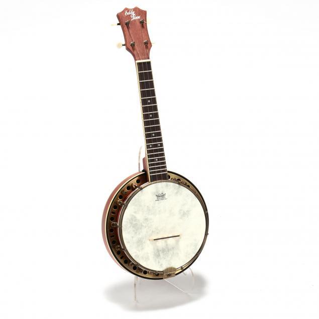 eddie-finn-banjolele-ukulele