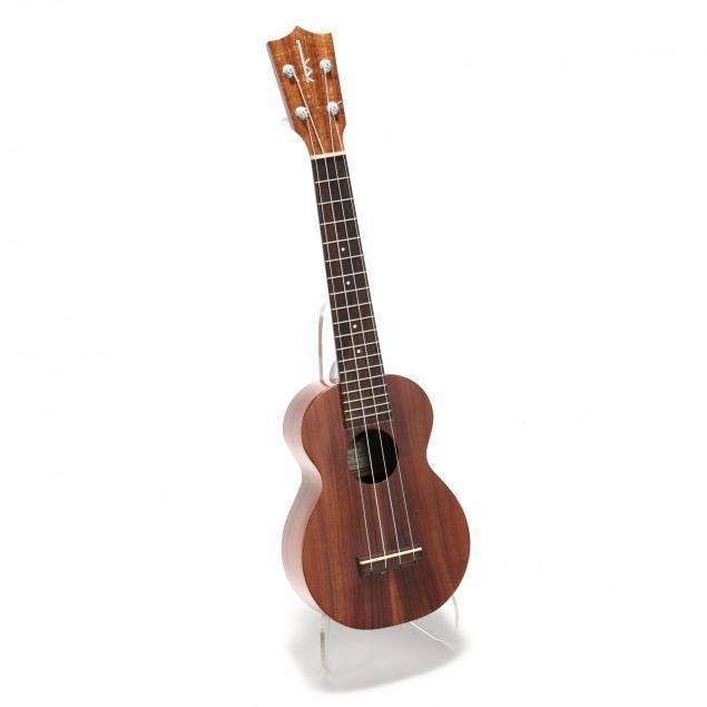 kamaka-ukulele