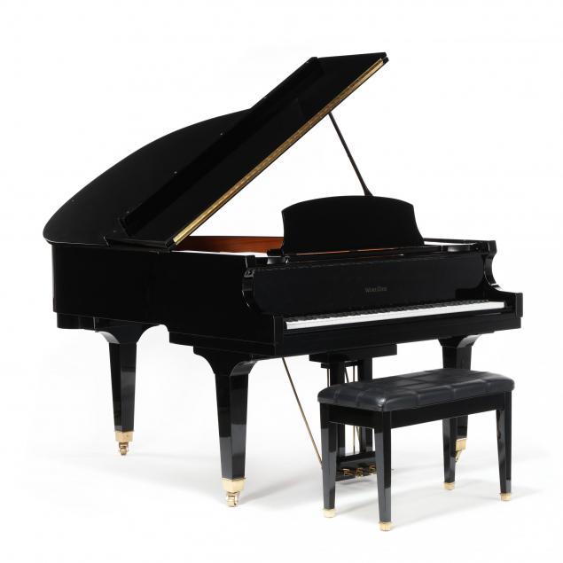 wurlitzer-baby-grand-piano