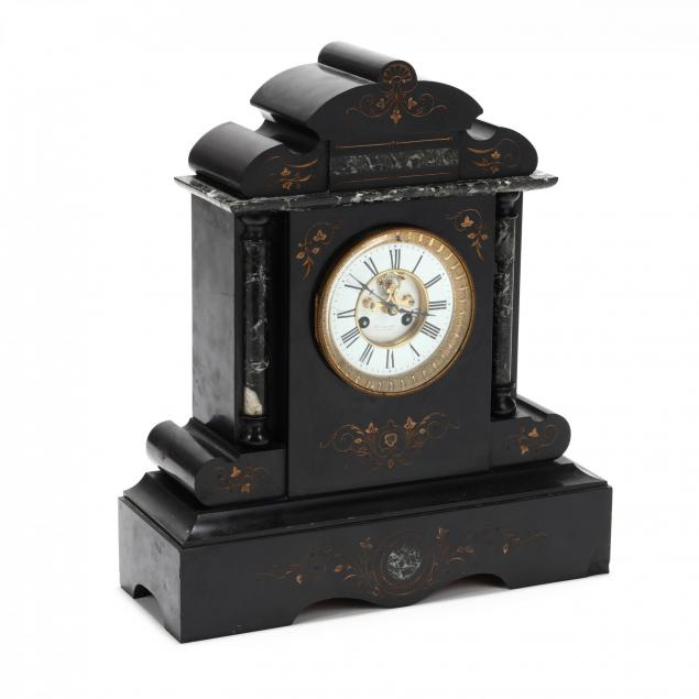 antique-slate-mantel-clock-wilhelm-paluka
