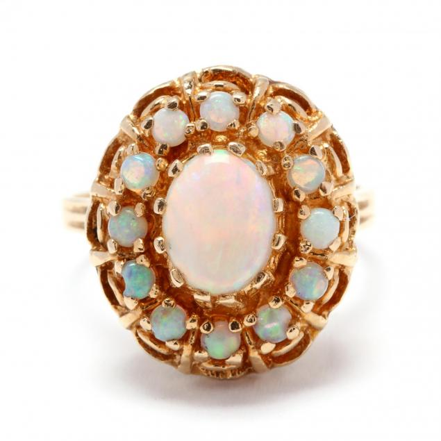 gold-and-opal-ring