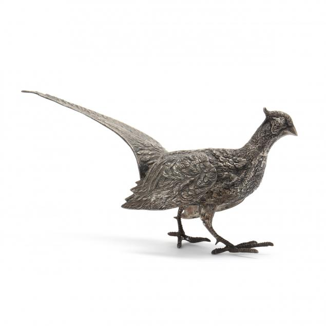 silverplate-table-pheasant