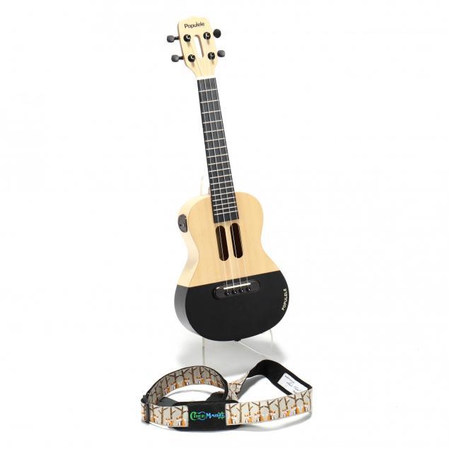 populele-23-smart-ukulele