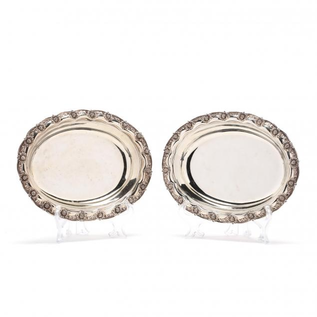pair-of-tiffany-co-chrysanthemum-sterling-silver-vegetable-dishes
