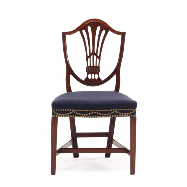 new-hampshire-federal-mahogany-carved-shield-back-side-chair