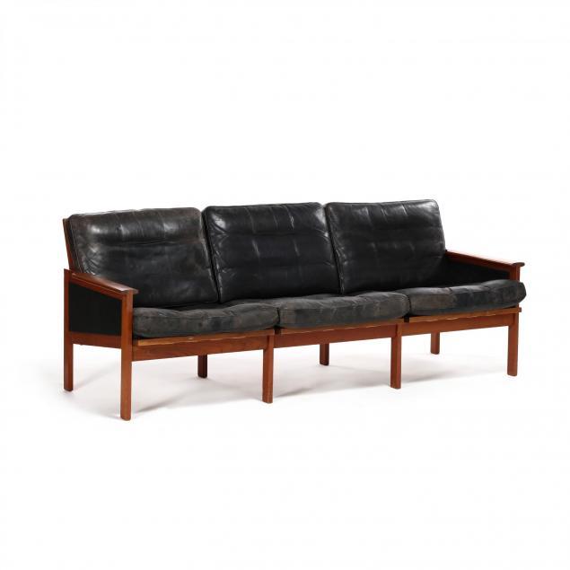 illum-wikkelso-denmark-1919-1999-leather-sofa