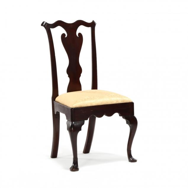 delaware-valley-queen-anne-walnut-carved-side-chair