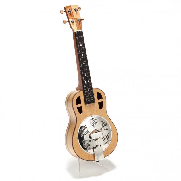 custom-built-mya-moe-square-neck-resonator-ukulele