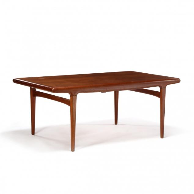 niels-otto-moller-denmark-1922-1988-large-teak-extension-dining-table