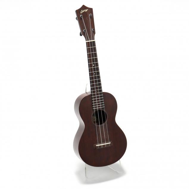 collings-uc-1-concert-ukulele