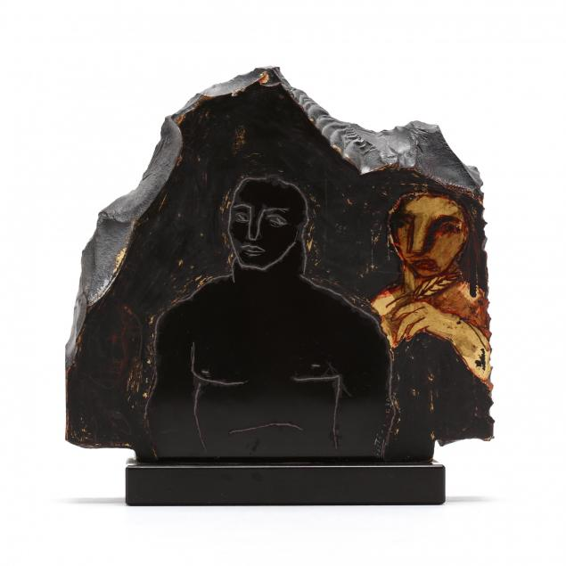 jean-yves-gosti-french-b-1960-stone-sculpture