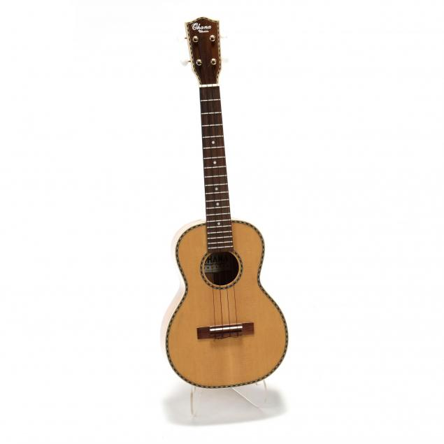 ohana-tk-80-tenor-ukulele