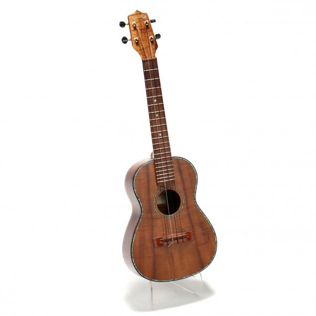 maui-music-tenor-ukulele-by-peter-lieberman