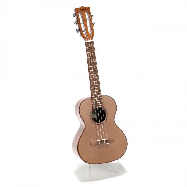 kala-five-string-tenor-ukulele