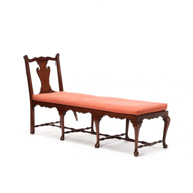 new-england-queen-anne-cherry-eight-leg-daybed