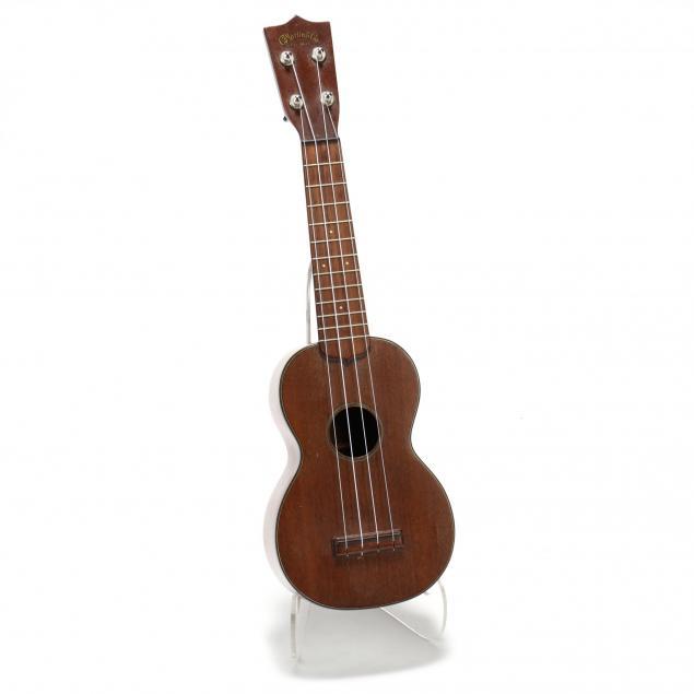 c-f-martin-stye-o-soprano-ukulele