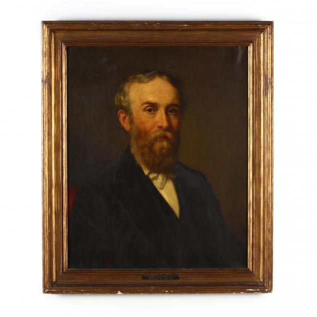 george-p-a-healy-american-1813-1894-portrait-of-jacob-dolson-cox