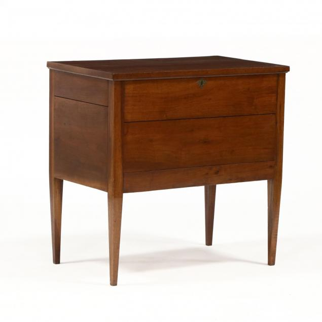 southern-federal-walnut-sugar-chest