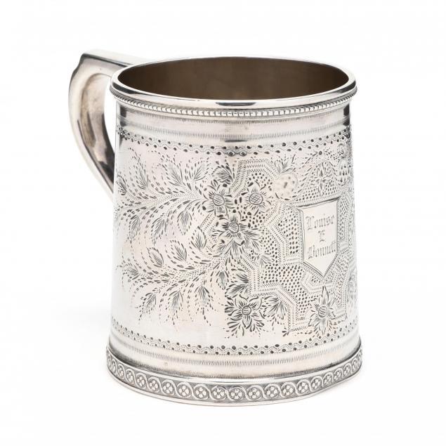 grosjean-woodward-sterling-silver-cup-for-tiffany-co