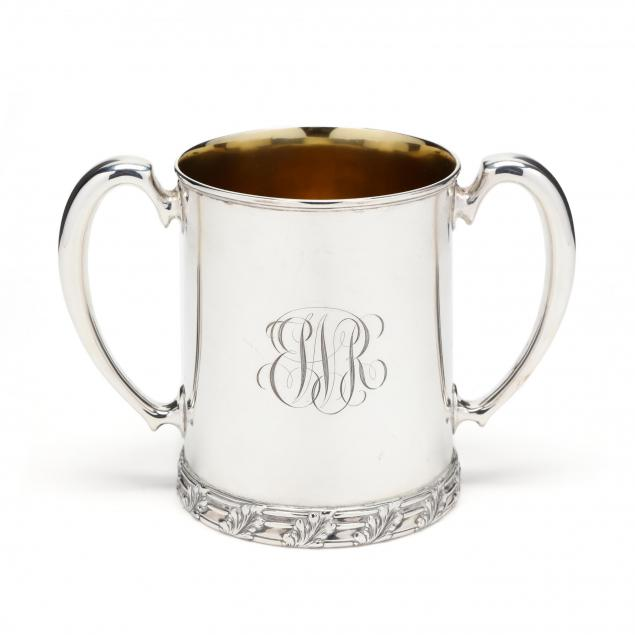 tiffany-co-parcel-gilt-sterling-silver-loving-cup