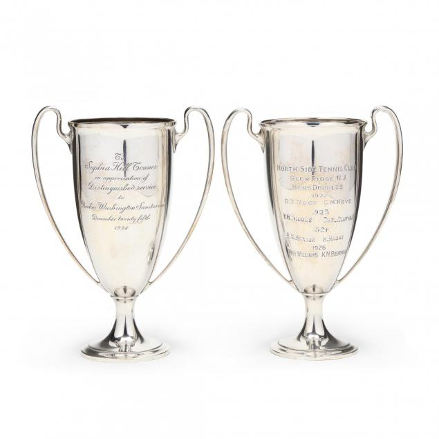 two-tiffany-co-sterling-silver-trophies