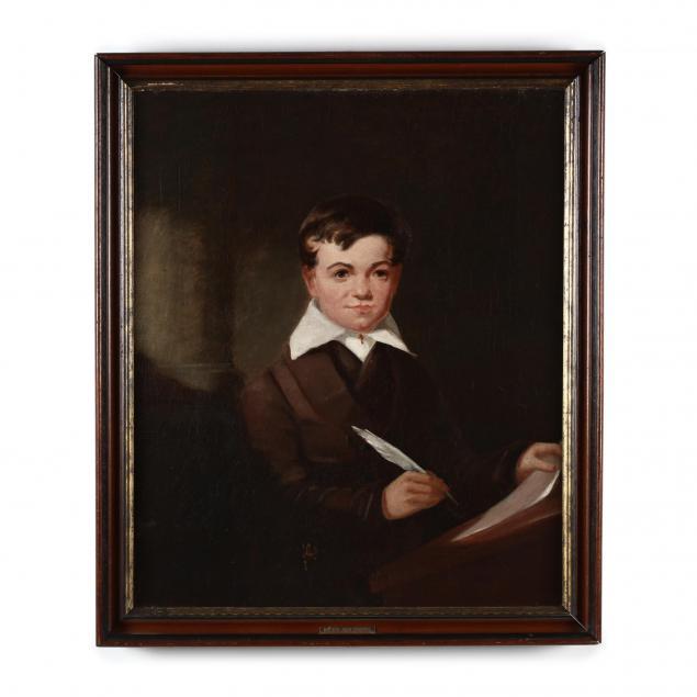 john-b-neagle-pa-ny-1796-1865-portrait-of-john-allison-roberts
