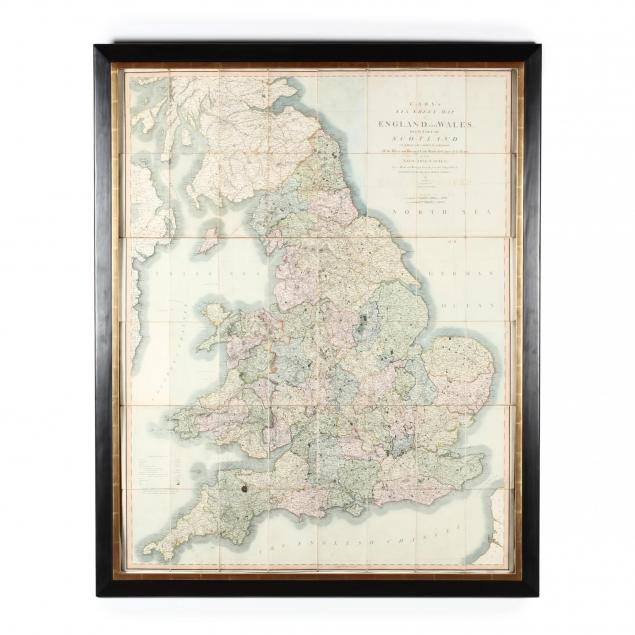 cary-john-i-cary-s-six-sheet-map-of-england-and-wales-i