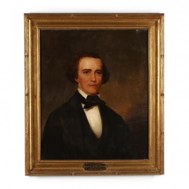 thomas-sully-american-1783-1872-portrait-of-robert-maskell-patterson