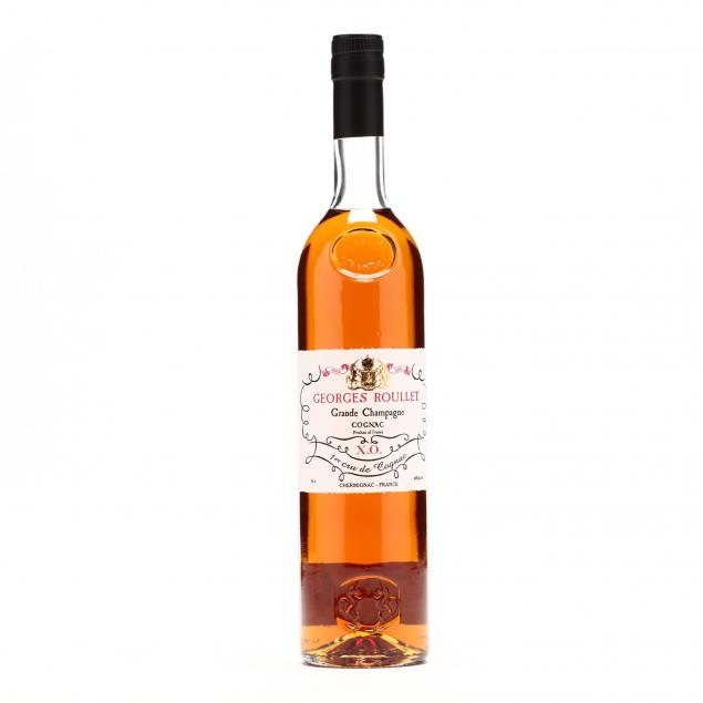 cognac-x-o