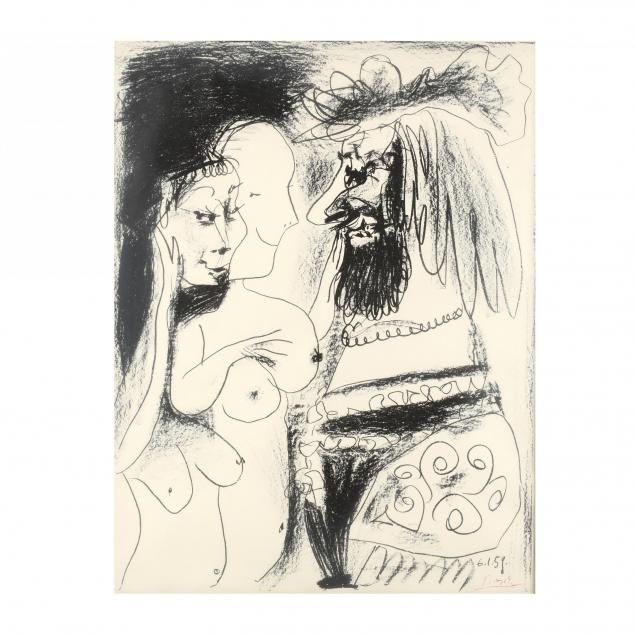 pablo-picasso-spanish-1881-1973-i-le-vieux-roi-the-old-king-i