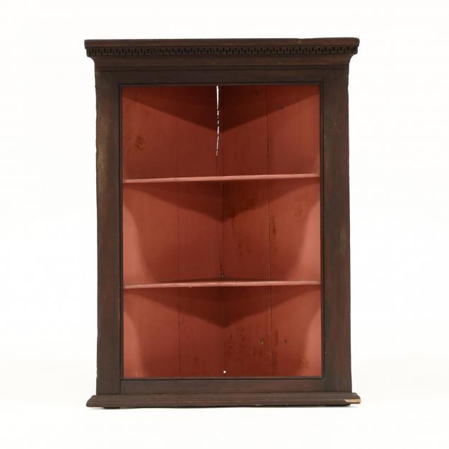 george-iii-hanging-open-corner-cabinet