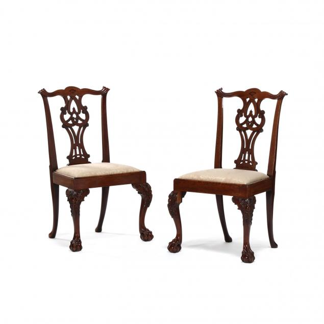 pair-of-george-iii-carved-mahogany-side-chairs