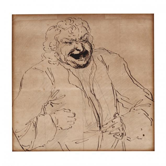 att-william-hogarth-british-1697-1764-study-for-simon-lord-lovat