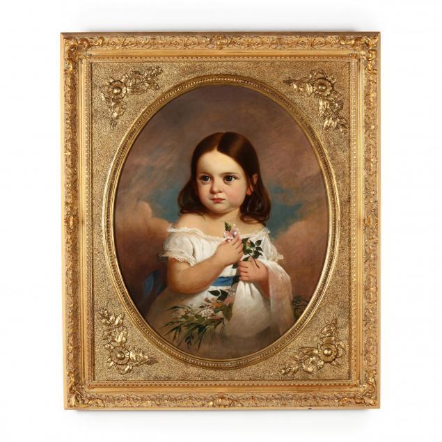 american-school-19th-century-portrait-of-elspeth-wilson-ferguson