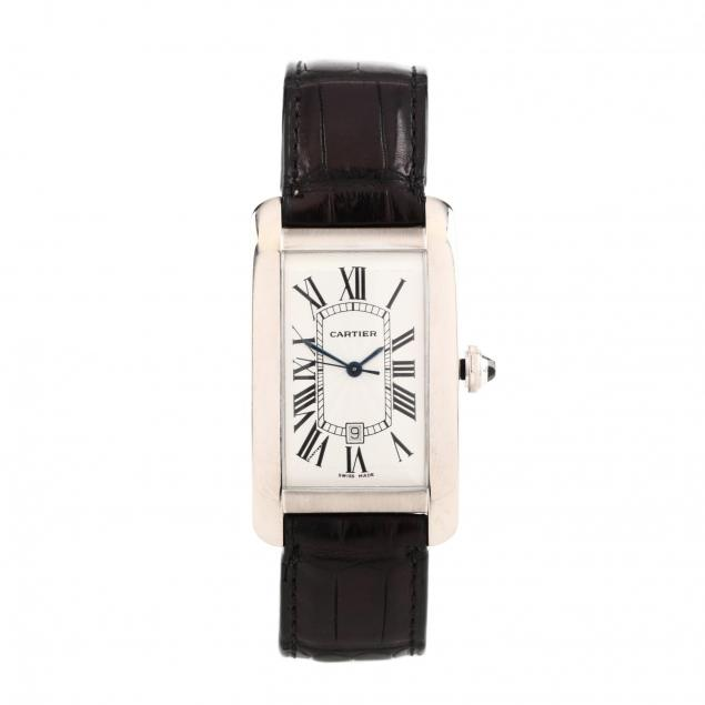 18kt-white-gold-large-model-tank-americaine-watch-cartier