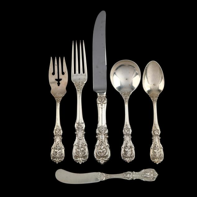 reed-barton-francis-i-sterling-silver-flatware-service