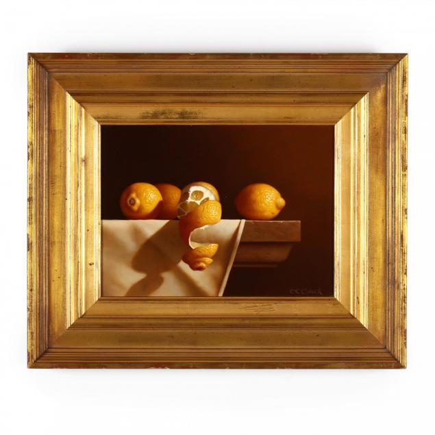 loran-speck-ca-1943-2011-still-life-with-lemons