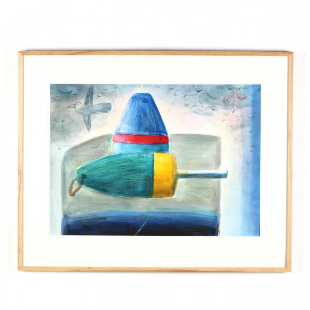 gregory-litinsky-ny-1928-2009-i-buoys-i