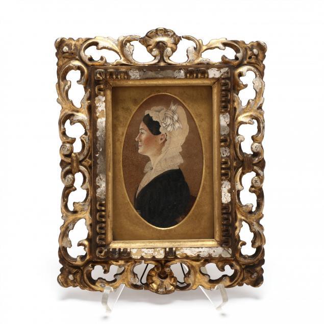 portrait-miniature-of-fanny-alexander-caldwell-nc-1791-1835