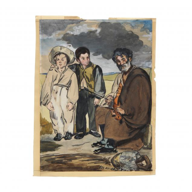 after-edouard-manet-french-1832-1883-fragment-of-i-the-old-musician-i