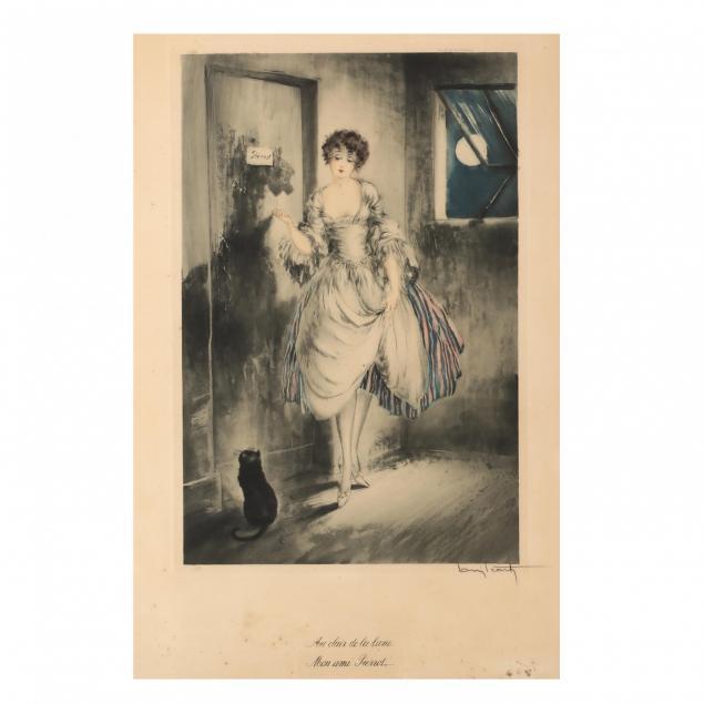 louis-icart-french-1888-1950-i-pierrette-i